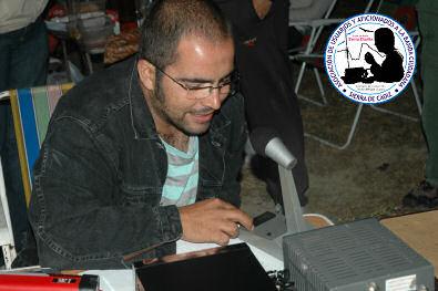 Juan Luis (Extremo)